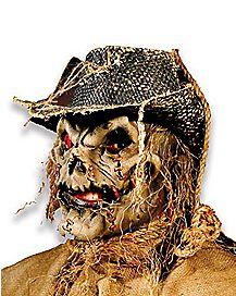 Scarecrow Appliance Kit