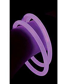 Glow Bracelet