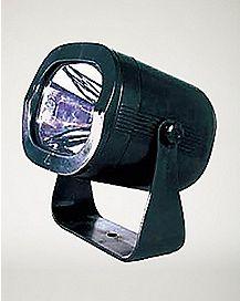 Pro Strobe Light