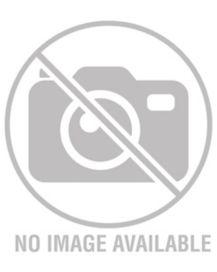 Adult Batgirl Plus Size Costume - DC Comics