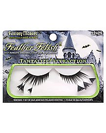 Tantalize False Eyelashes