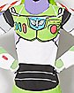 Buzz Lightyear Costume Kit - Toy Story