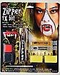 Vampire Zipper Appliance Kit