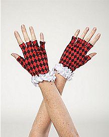 Jester Gloves