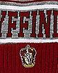 Gryffindor Pom Beanie Hat - Harry Potter