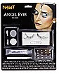 Angel Makeup Kit
