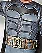 Adult Batman Costume - Batman: Arkham