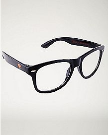 Superman Glasses - DC Comics