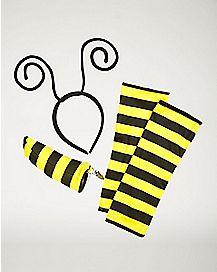 Bee Costume Kit