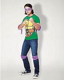 Donatello Costume Kit - Teenage Mutant Ninja Turtles