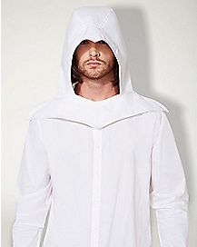 Assassin's Creed Hood - Assassin's Creed