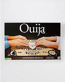 Ouija Board Game - Hasbro