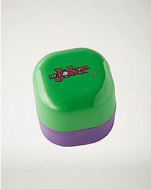 Joker Lip Balm Cube - DC Comics
