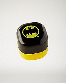 Batman Lip Balm Cube - DC Comics
