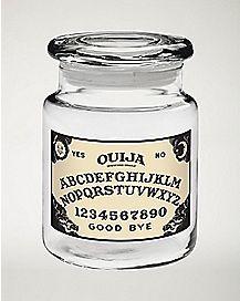 Ouija 6 oz. Jar - Hasbro