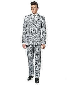 Guys Party Suits