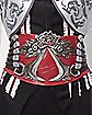 Ezio Belt - Assassin's Creed