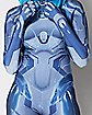 Adult Cortana Costume - Halo