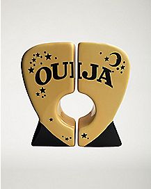 Planchette Ouija Salt and Pepper Shaker Set - Hasbro