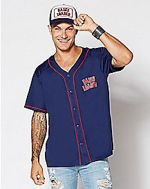 Bases Loaded T Shirt