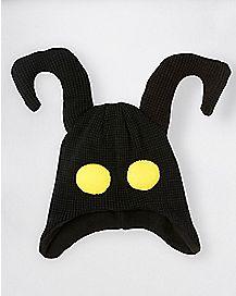 Kingdom Hearts Shadow Hat - Disney