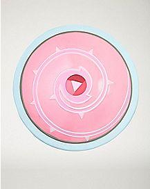 Steven Universe Shield