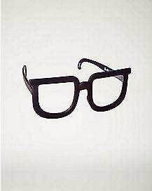 Tina's Glasses - Bob's Burgers