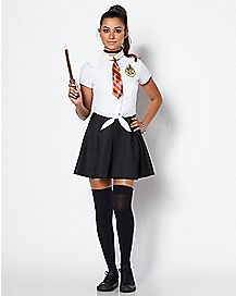 Girls Costume Dresses