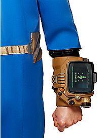 Pip Boy Device - Fallout