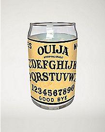 Ouija Game Board Glass - Hasbro
