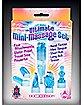 Doc Johnson 'Ultimate Mini Massager' 4