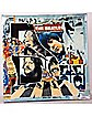 The Beatles Anthology Canvas Wall Art