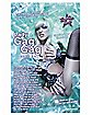 Lady Gag Gag Blow up Doll