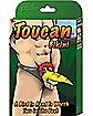 Toucan Bikini Thong