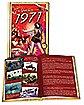 Mini Book 1971