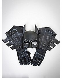 DC Comics Batman Accessory Kit