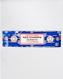 Nag Champa 100 Incense