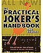 'The Practical Joker's Handbook: The Sequel ' Book