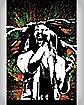 Bob Marley 'Paint Splash' Poster