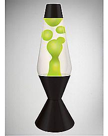 Lava Lamp - 16.3
