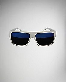 Laser Sunglasses