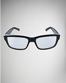 Vibe Pretender Fashion Glasses