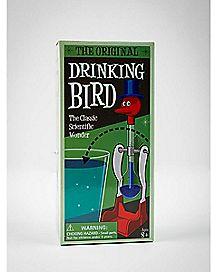 Drinking Bird