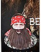 Duck Dynasty Beard and Bandana Kit