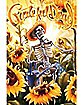 The Grateful Dead 'Grower' Poster