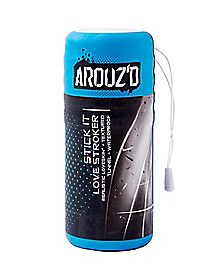 Arouz'd Stick It Stroker