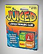 Juiced Dice Drinking Game