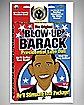 Blow Up Barack Presidential Love Doll