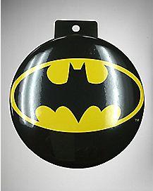 Batman Classic Logo 6