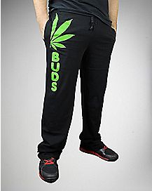 Buds Lounge Pants